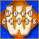 Word Cross Mac Games Downloads image small