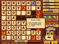 Free Word U Mac Game Download