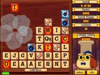 Download Word U Mac Games Free