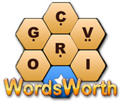 Free WordsWorth Mac Game