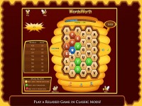 Free WordsWorth Mac Game Download