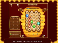 Free WordsWorth Mac Game Free