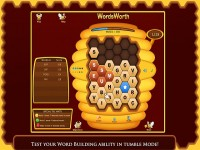 Download WordsWorth Mac Games Free