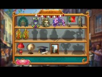 Free World Carnival Griddlers Mac Game Free