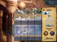 Download World Mosaics 3: Fairy Tales Mac Games Free