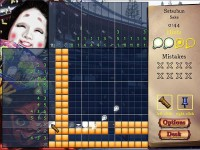 Free World Mosaics 5 Mac Game Download