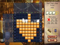 Download World Mosaics 5 Mac Games Free