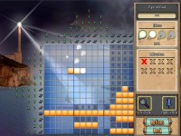 Free World Mosaics 6 Mac Game Download