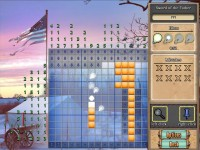 Free World Mosaics 6 Mac Game Free
