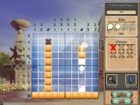 Download World Mosaics 6 Mac Games Free