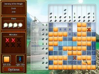Free World Mosaics 7 Mac Game Download