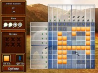 Download World Mosaics 7 Mac Games Free