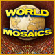 World Mosaics Mac Games Downloads image small