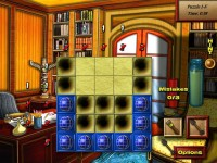 Free World Mosaics Mac Game Download