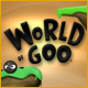 World of Goo Mac Games Downloads image small