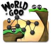 Free World of Goo Mac Game