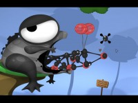 Free World of Goo Mac Game Download