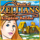 World of Zellians Mac Games Downloads image small