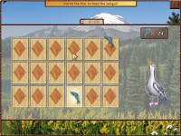 Download World Riddles: Animals Mac Games Free