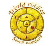Free World Riddles: Seven Wonders Mac Game