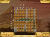 Free World Riddles: Seven Wonders Mac Game Download
