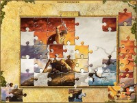 Download World Riddles: Seven Wonders Mac Games Free