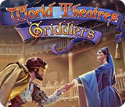 Free World Theatres Griddlers Mac Game