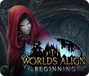 Free Worlds Align: Beginning Mac Game