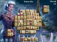 Free World's Greatest Cities Mahjong Mac Game Download
