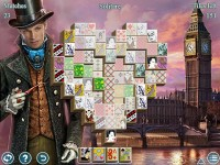 Download World's Greatest Cities Mahjong Mac Games Free