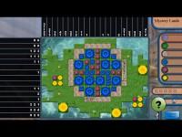 Free World's Greatest Cities Mosaics 10 Mac Game Free
