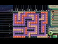Download World's Greatest Cities Mosaics 7 Mac Games Free
