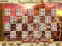 Free World's Greatest Places Mahjong Mac Game Free