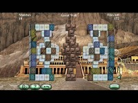 Free World's Greatest Temples Mahjong 2 Mac Game Download