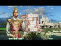 Free World's Greatest Temples Mahjong 2 Mac Game Free