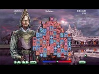 Download World's Greatest Temples Mahjong 2 Mac Games Free