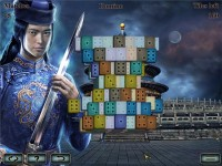 Free World's Greatest Temples Mahjong Mac Game Download