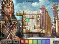 Free World's Greatest Temples Mahjong Mac Game Free