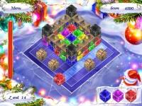 Download Xmas Blox Mac Games Free