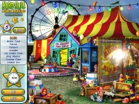 Free Yard Sale Hidden Treasures: Sunnyville Mac Game Download