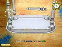 Download Yard Sale Hidden Treasures: Sunnyville Mac Games Free