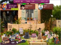 Free Yard Sale Junkie Mac Game Download
