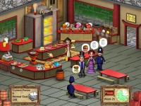 Free Ye Old Sandwich Shoppe Mac Game Free