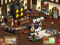 Download Ye Old Sandwich Shoppe Mac Games Free