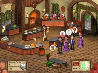 Free Ye Olde Sandwich Shoppe Mac Game Download
