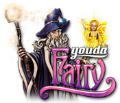 Free Youda Fairy Mac Game