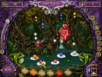 Free Youda Fairy Mac Game Download