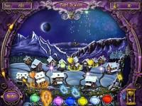 Download Youda Fairy Mac Games Free