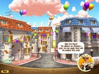 Download Youda Farmer 2: Save the Village Mac Games Free