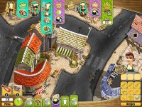 Free Youda Farmer 3: Seasons Mac Game Download
